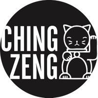 ChingZeng