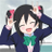 The profile image of _nico_nico_bot