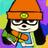 @kyu_nana_shiki