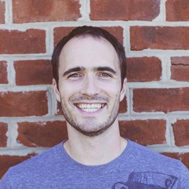Joseph Hinson | Social Profile