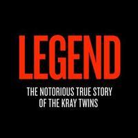 LegendTheFilm