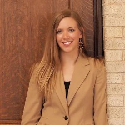 Angela Swenson | Social Profile