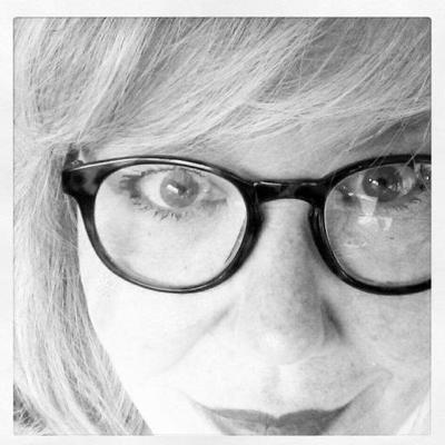 Liz Fenton Decker | Social Profile