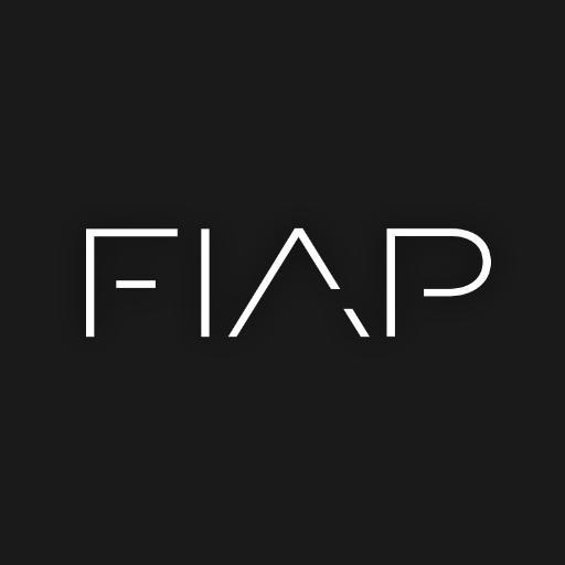FIAP Social Profile