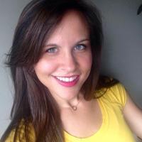 Angie Fairbanks   Social Profile