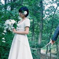 笠原小百合 | Social Profile