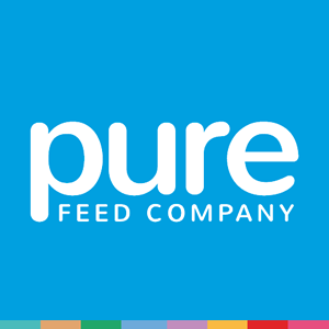 Pure Feed Company | Social Profile