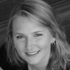Martha Rotter | Social Profile