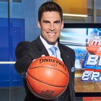 Wally Szczerbiak | Social Profile