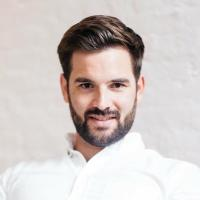 Adam Wallace | Social Profile