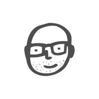 François | Social Profile