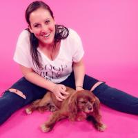 Amanda Frey | Social Profile