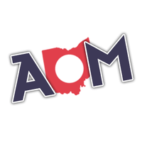 AkronOhioMoms.com   Social Profile