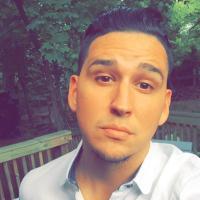 Joshua C E | Social Profile