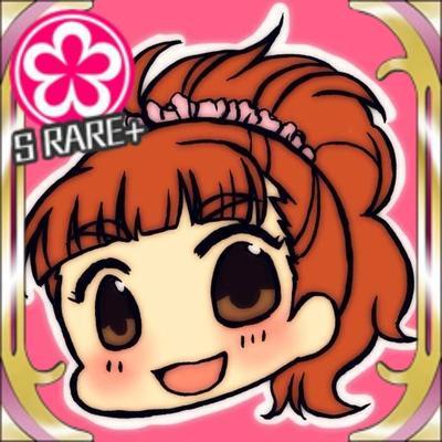 小龍(ライザ)@由里子P | Social Profile