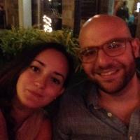 Valentina Ayala | Social Profile