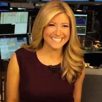 Sara Eisen | Social Profile