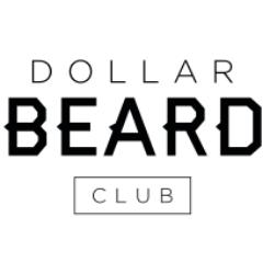BeardSupport