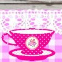 Buurvrouwjanssen | Social Profile