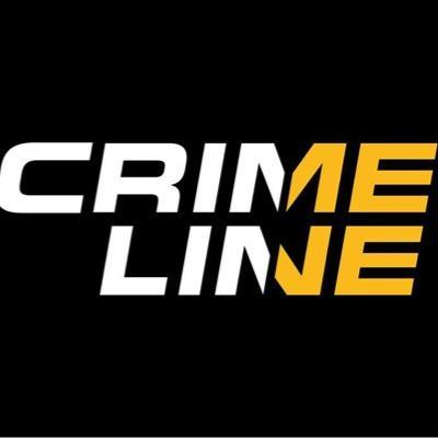 Crime Line Social Profile