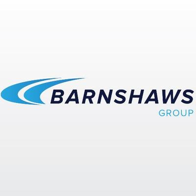 Barnshaws Metal Bend