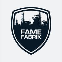 famefabrik agency | Social Profile