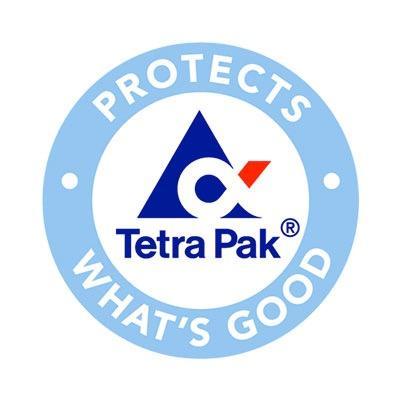 Tetra Pak Pakistan