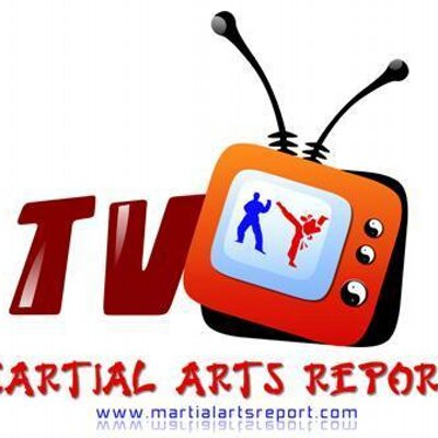 MartialArtsReport | Social Profile