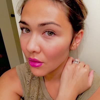 Sana Paea | Social Profile