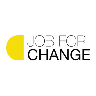 Job for Change