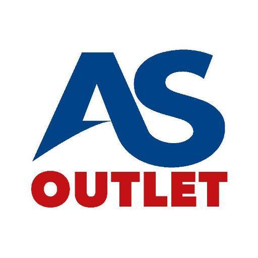 As Outlet  Twitter Hesabı Profil Fotoğrafı