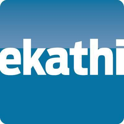 Kathimerini English Social Profile