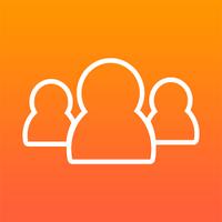 MightyMeeting   Social Profile