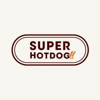 スーパーホットドッグ吉祥寺ハモニカ横丁店 | Social Profile