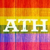 Austin Town Hall   Social Profile