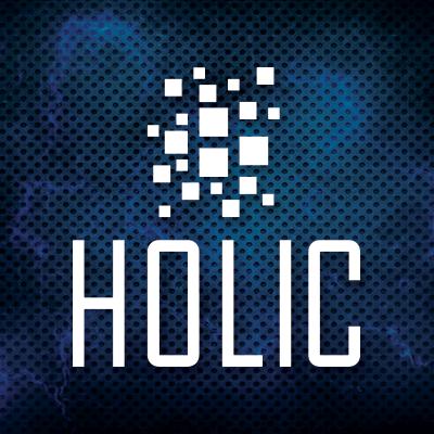 HOLIC CARACAS Social Profile