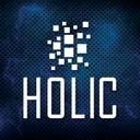 HOLIC CARACAS (@holic_ccs) Twitter