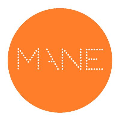 MANE   Social Profile