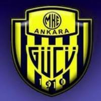 AnkaragucuFC