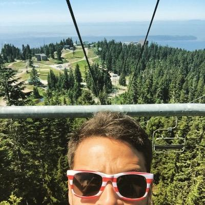 Adrian Martinez | Social Profile