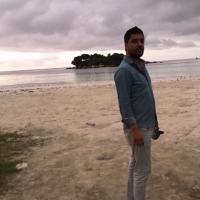 Vadi Efe   Social Profile