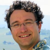 John Shedletsky | Social Profile