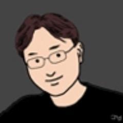 Gyedo Jeon | Social Profile