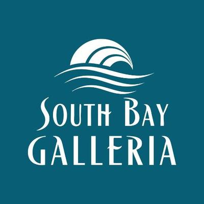 South Bay Galleria | Social Profile