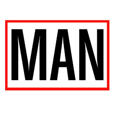 MankindUnplugged.com | Social Profile