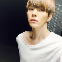 Jang yoojun   Social Profile