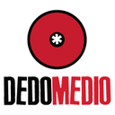 Photo of Dedomedio's Twitter profile avatar