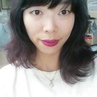 이오순 | Social Profile