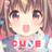 comic_cune