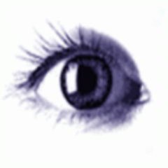 Zudie | Social Profile